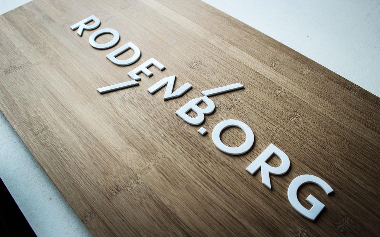 Referenz_Rodenborg-Signage_1_1280