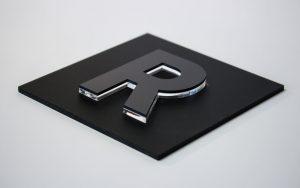 kl_plex-black-onplex_1280