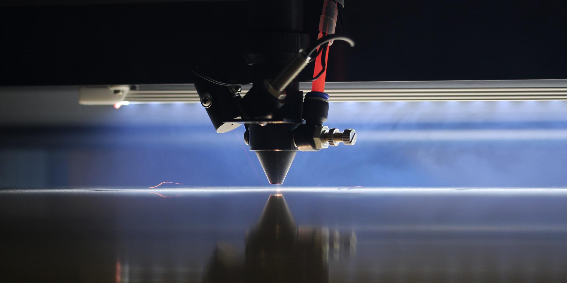 LASERCUT.HAMBURG Laserschnitt, Laserschneiden