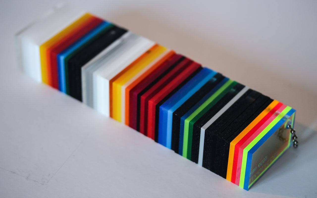 LASERCUT.HAMBURG - Acrylglas